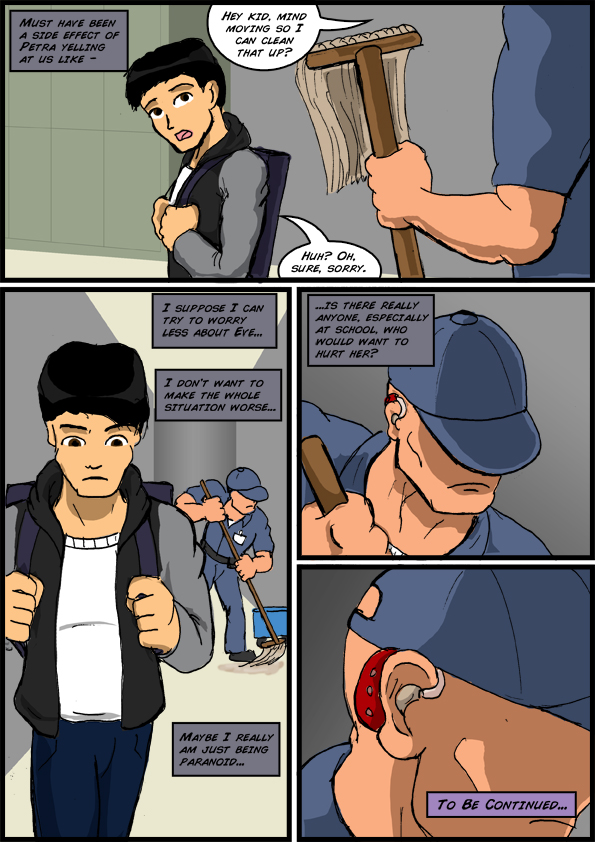 Issue #9, Page 24